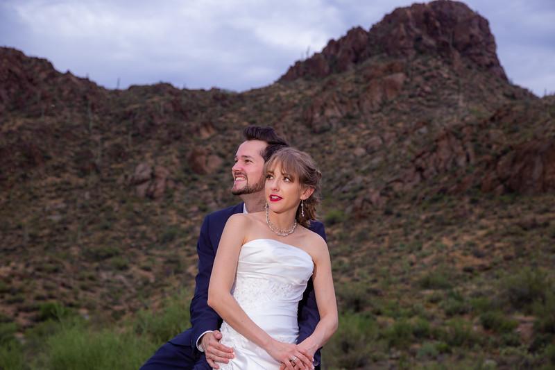 20190806-dylan-&-jaimie-pre-wedding-shoot-082.jpg