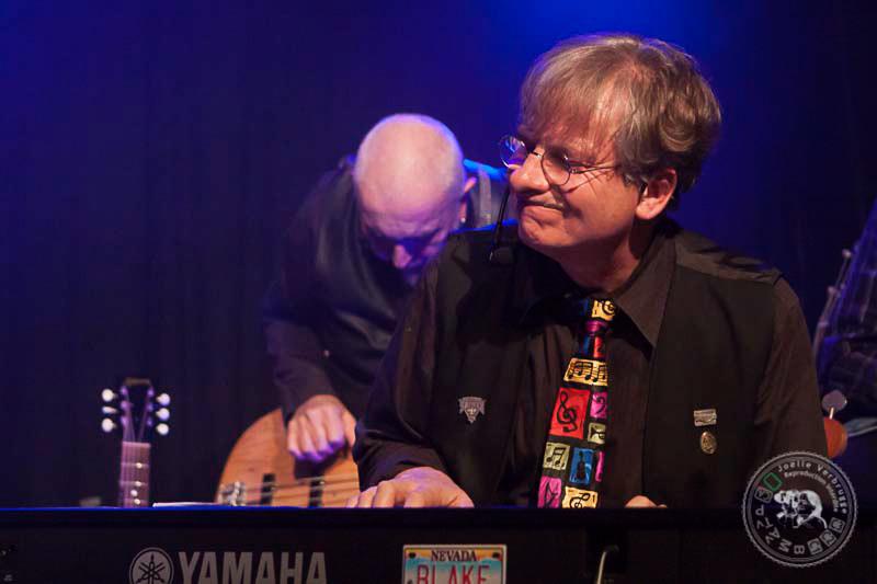 JV - Austin Blues Band - 224.jpg
