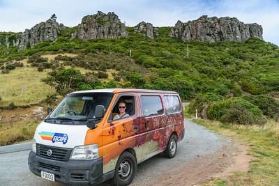 2015-03-25-New-Zealand-858.jpg