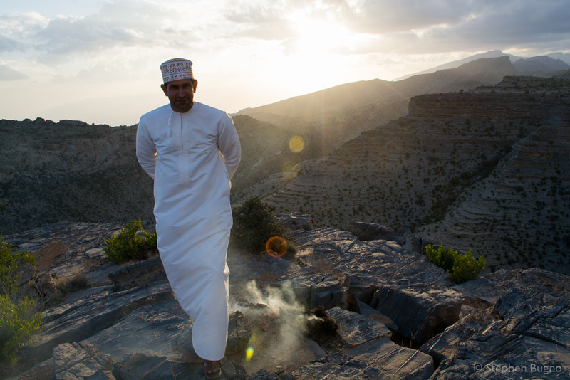 Jebel Akhdar-0698.jpg