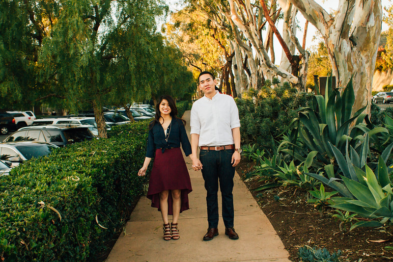 Danny and Rochelle Engagement Session in Downtown Santa Ana-86.jpg