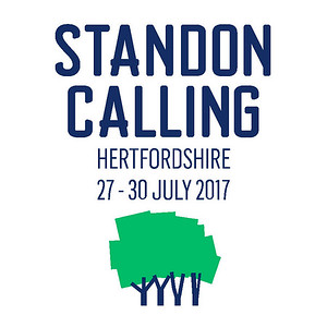 Standon Calling 2017