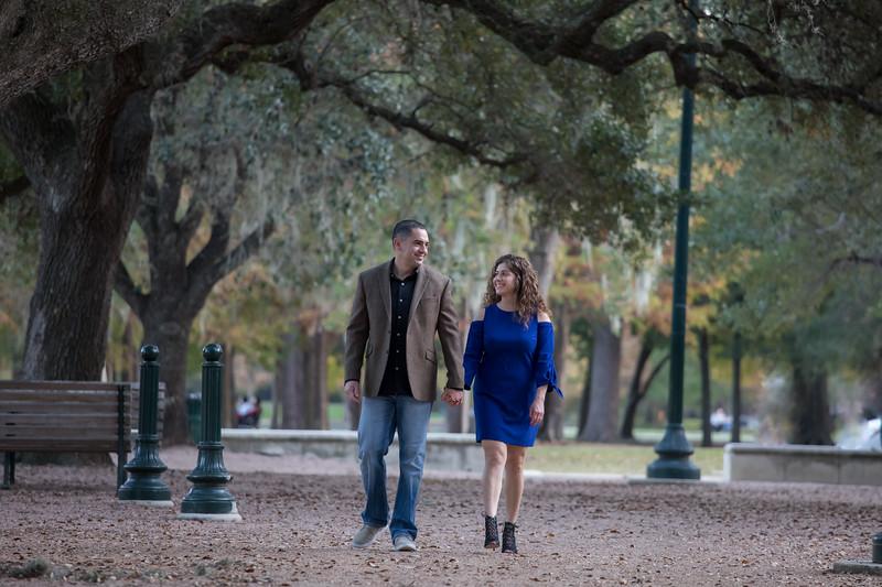 Houston engagement photography ~ Aracely and Carlos-1224.jpg