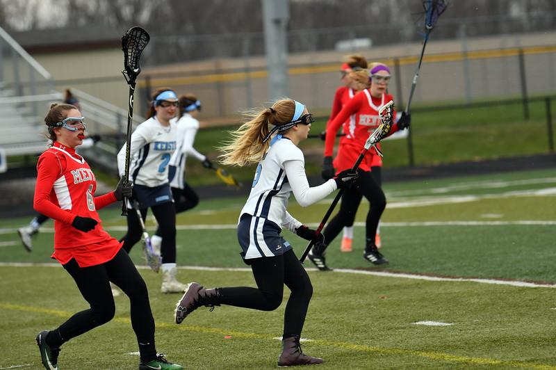 girls_lacrosse_5835.jpg