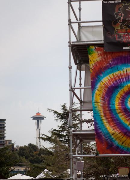TravisTigner_Seattle Hemp Fest 2012 - Day 2-96.jpg