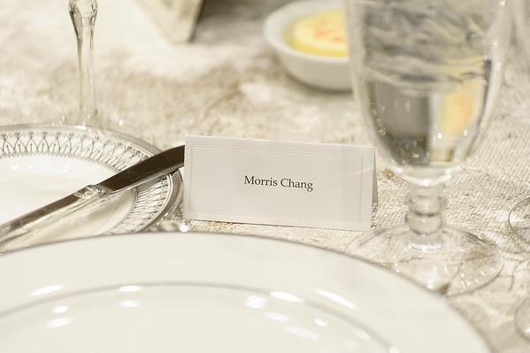 MIT030316 CHANG DINNER