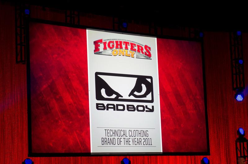 FOM MMA Awards FR 2 -0035.jpg
