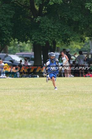 (6th Grade) Levittown vs. New Hyde Park