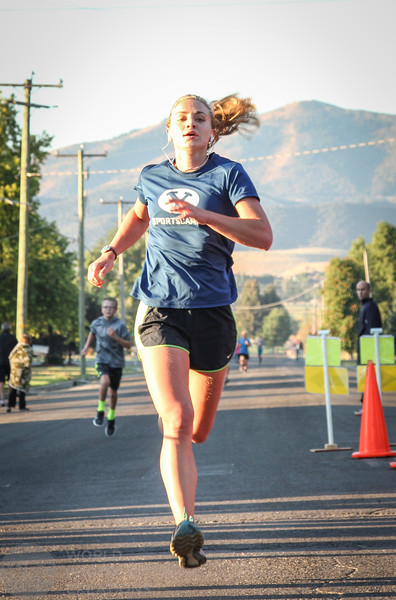 20160905_wellsville_founders_day_run_0670.jpg