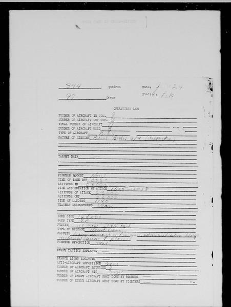 B0198_Page_1953_Image_0001.jpg