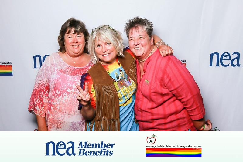 GEA GLBT AWARDS 2014 DENVER-3508.jpg