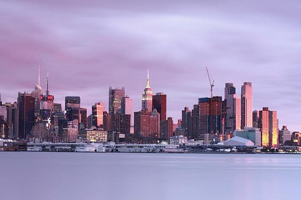 ny_skyline_from_port_imperial_16_20141019_1846917064.jpg