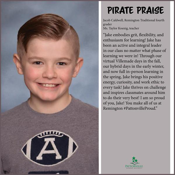 Pirate Praise Caldwell.jpg