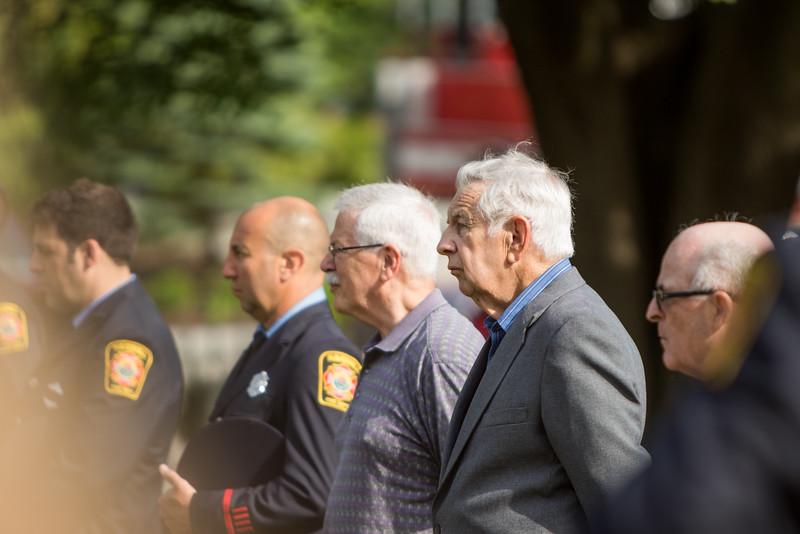 6-12-2016 Firefighter Memorial Breakfast 144.JPG