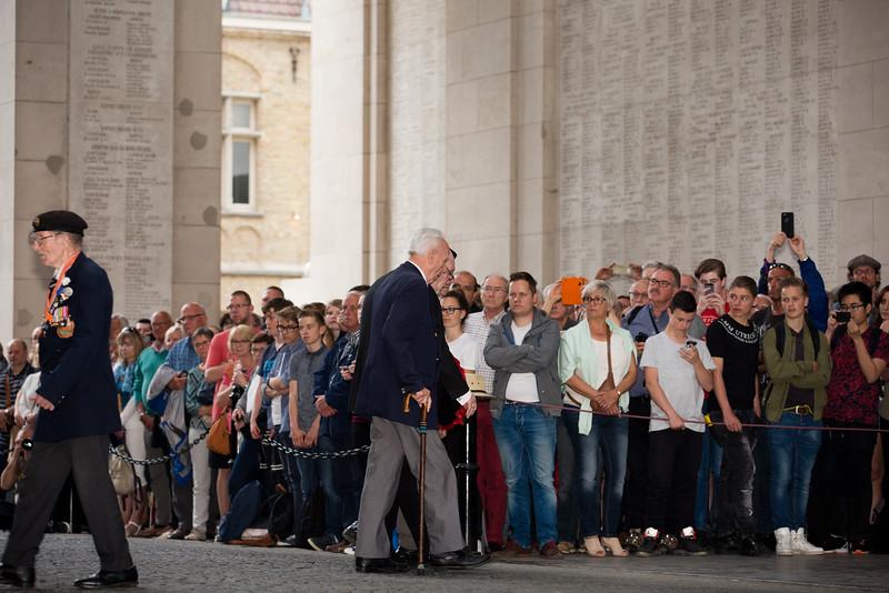 Ypres Menin Gate (107 of 200).jpg