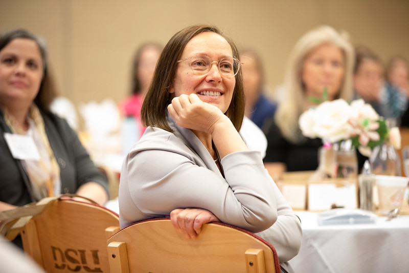 Utah Women in Higher Education State conference 2019-5550.jpg
