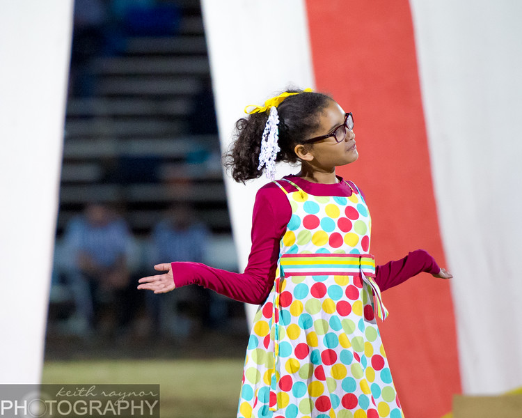 keithraynorphotography wghs band halftime show-1-2.jpg