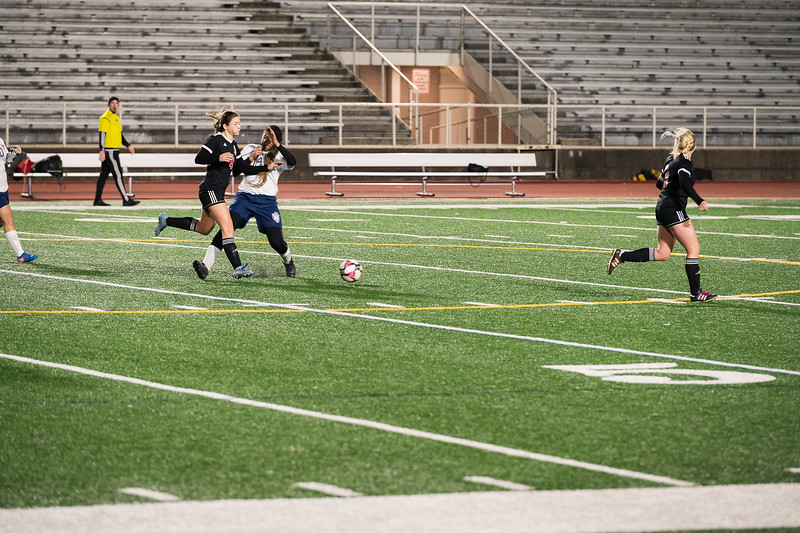 soccer-30.jpg
