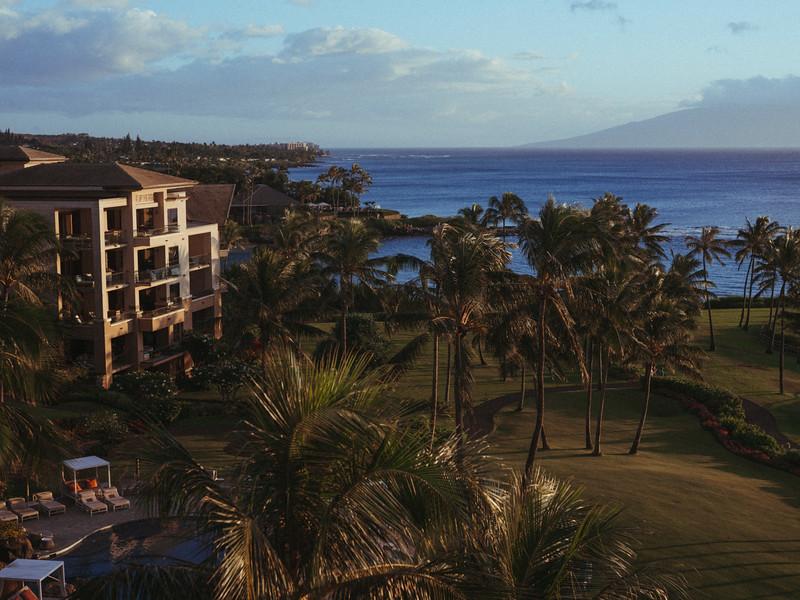 Maui2019-14.jpg