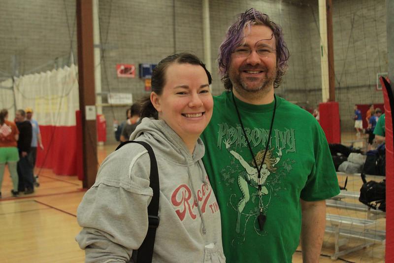 Recesstime_Portland_Dodgeball_Tournament_20120317_7404.jpg