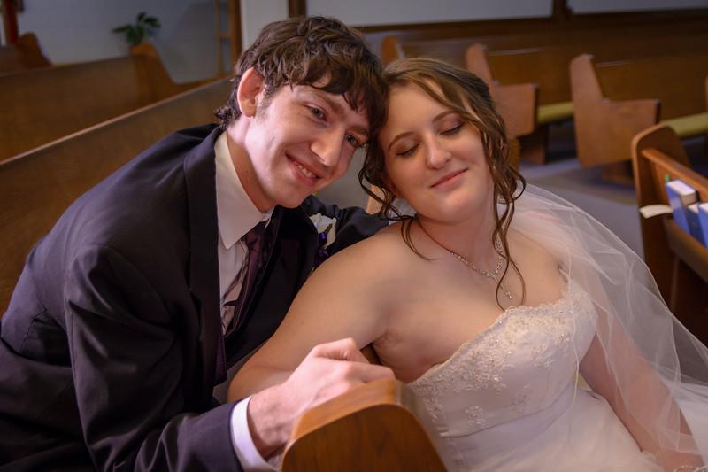 Kayla & Justin Wedding 6-2-18-402.jpg