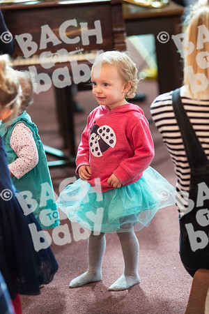 Bach to Baby 2018_HelenCooper_Clapham-2018-03-16-24.jpg