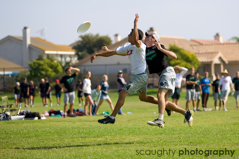 09-14-08_Edited_Socal_Club_Sectionals_11