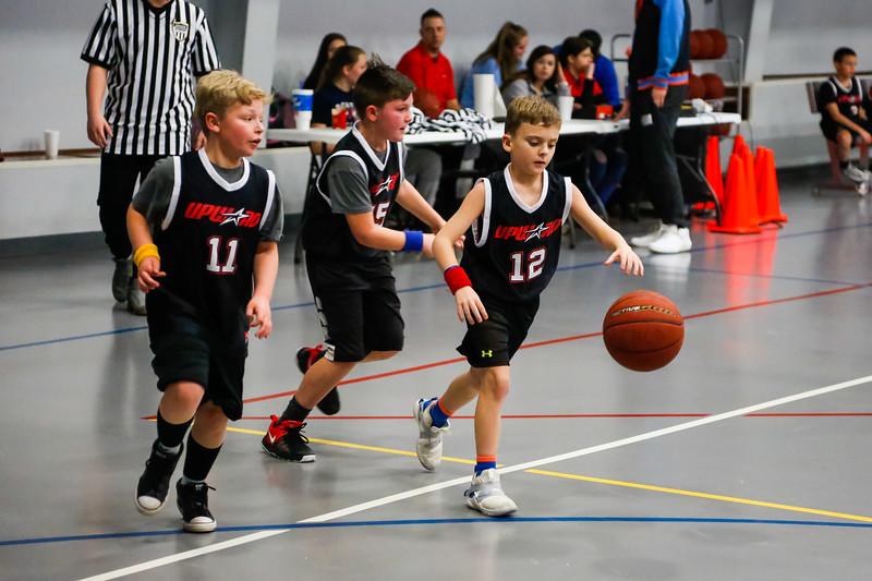Upward Action Shots K-4th grade (1058).jpg