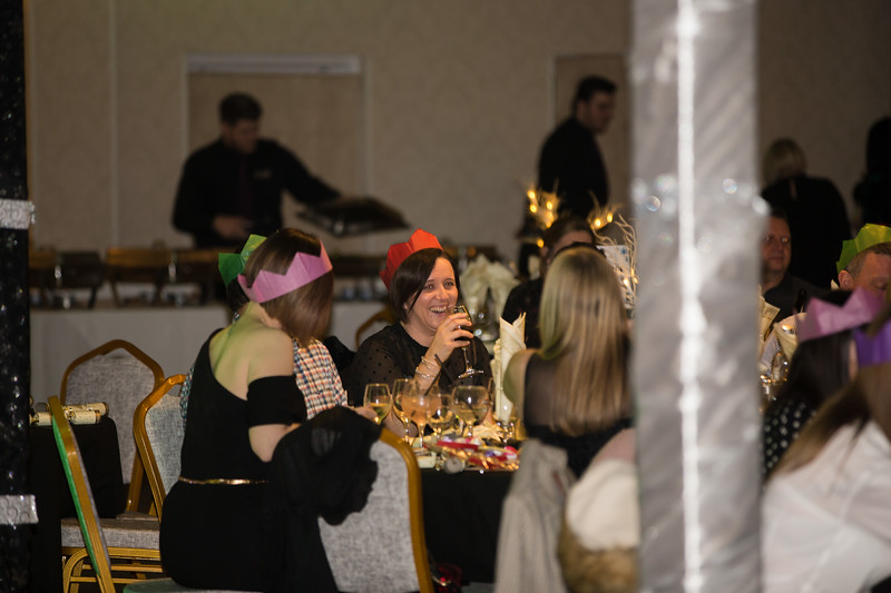 Lloyds_pharmacy_clinical_homecare_christmas_party_manor_of_groves_hotel_xmas_bensavellphotography (134 of 349).jpg