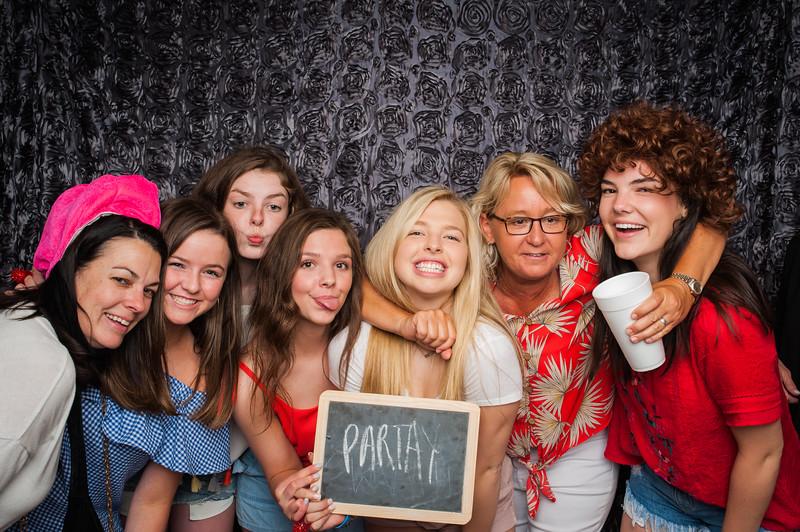 Hagan's Grad Party-319.jpg
