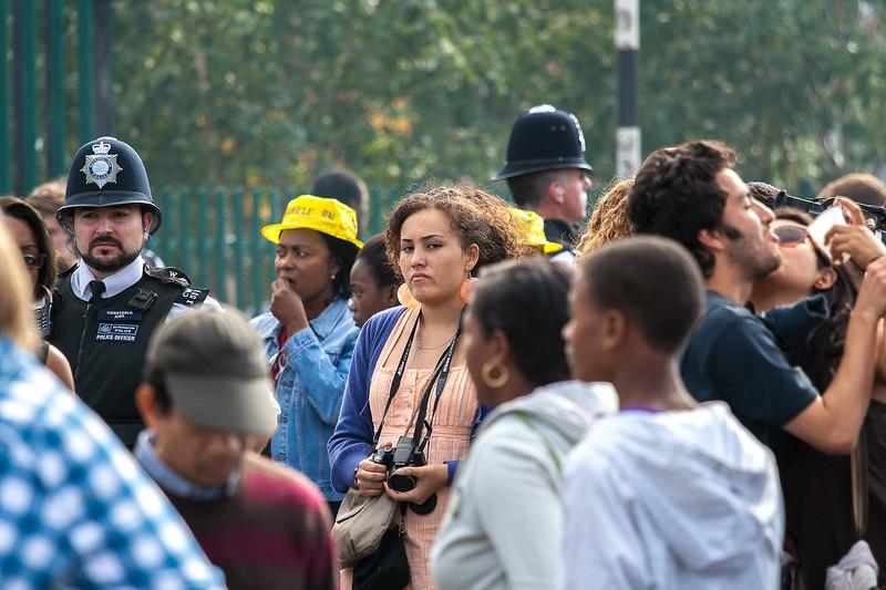 Obi Nwokedi - Notting Hill Carnival-134.jpg