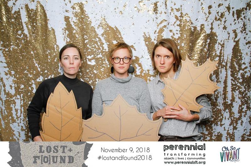 Perennial Lost + Found 11.9.2018-149.jpg