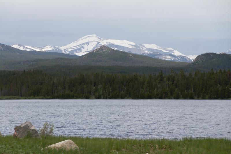 2011_07_04 Wyoming 035.jpg