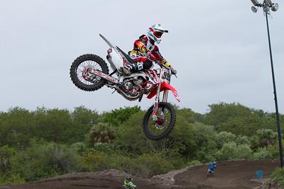 Eastbay Motocross