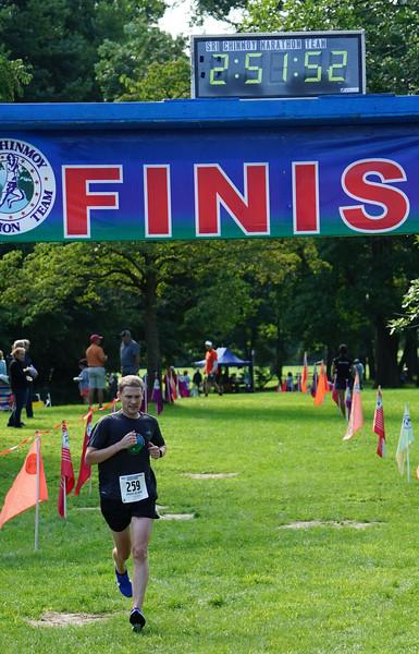 Rockland_marathon_finish_2018-337.jpg