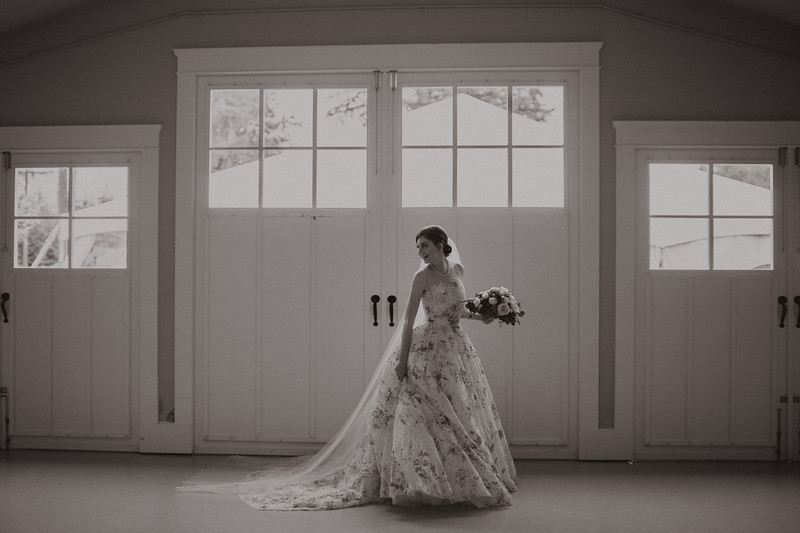 Seattle Wedding Photographer-49.jpg