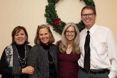 Family & Friends of John Koletar