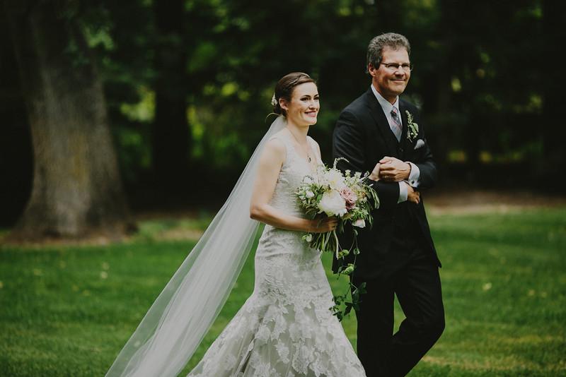 Julia and Pat's Vineyard Wedding-37.JPG