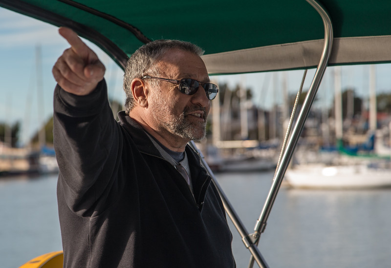 Sailing with Dave_ (73 of 86).jpg