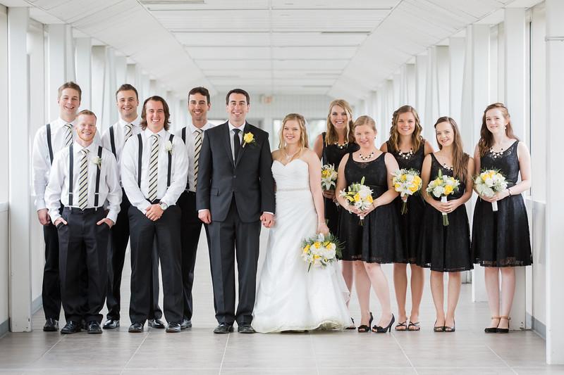 2015_HerrickWedding_3 - Wedding Party_005.jpg