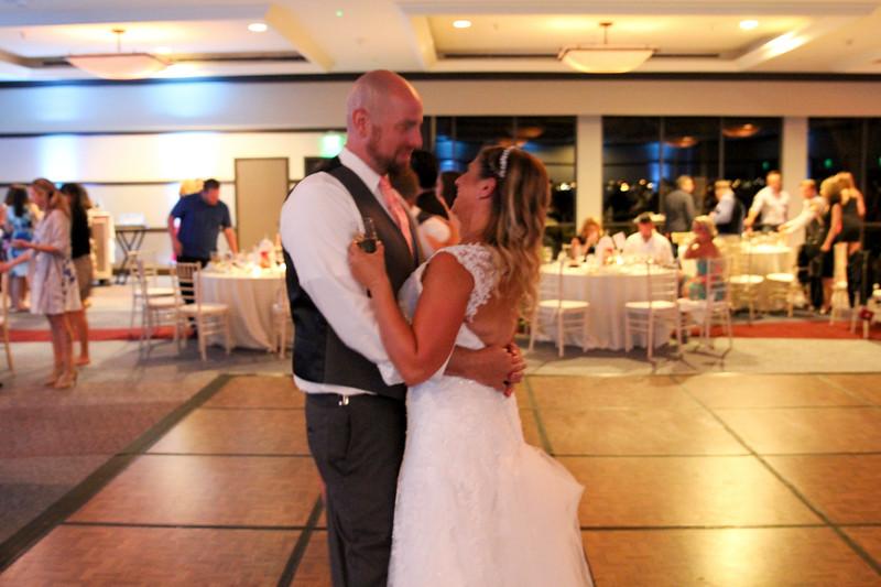 Dana&Matt_553.jpg