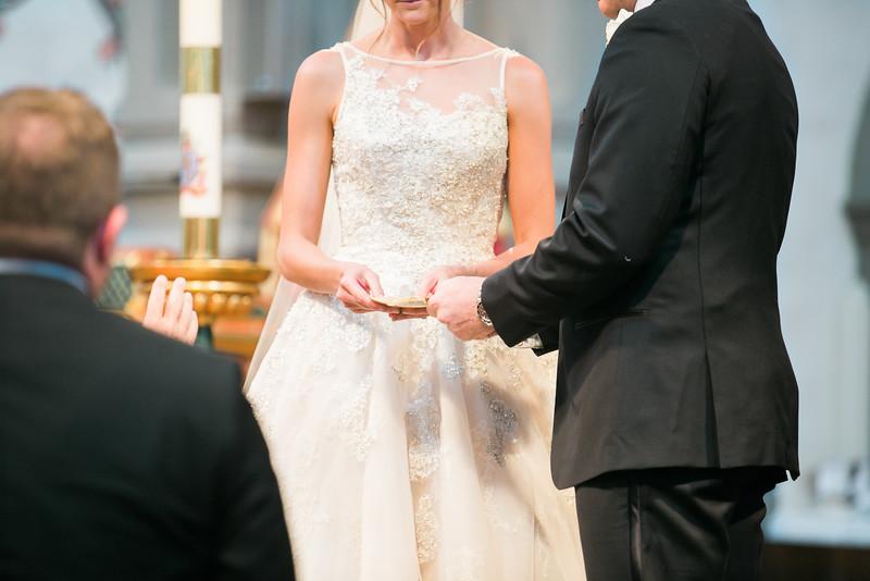 150626 Owen Wedding-0196.jpg