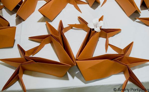 Origami NYC 2009_5.JPG