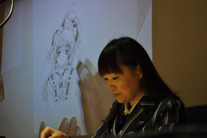 www.nellieanger.com207.JPG