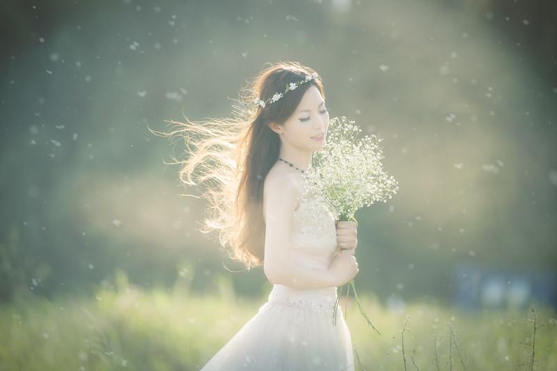 -pre-wedding_16516803930_o.jpg