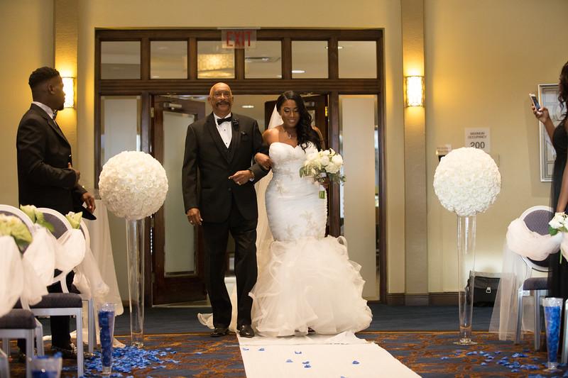 Darcel+Nik Wedding-247.jpg