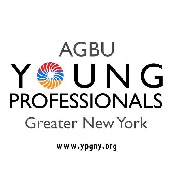 ypgny_logo_square.jpg