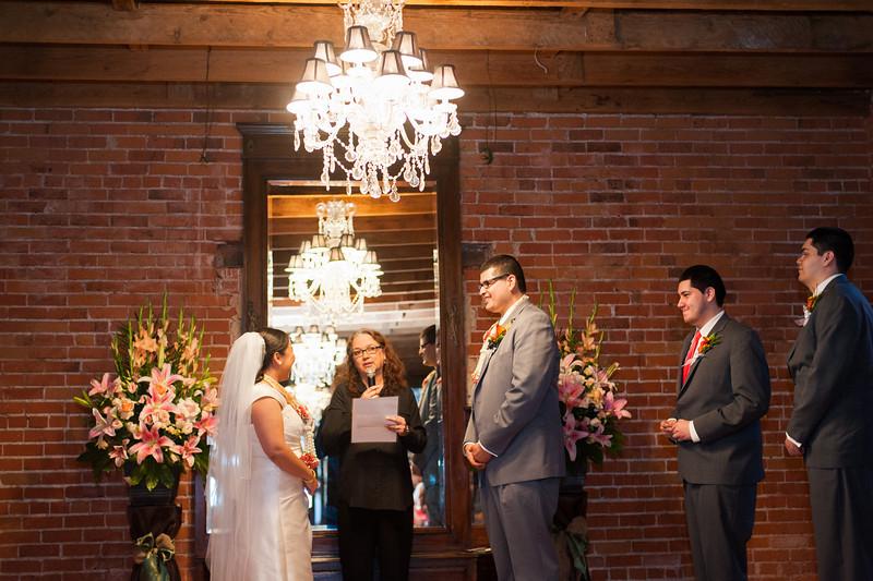20140510-07-ceremony-93.jpg
