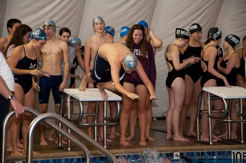 20121129-Swimming-002.jpg