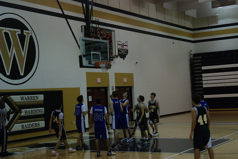 2010-01-08-GOYA-Warren-Tournament_206.jpg